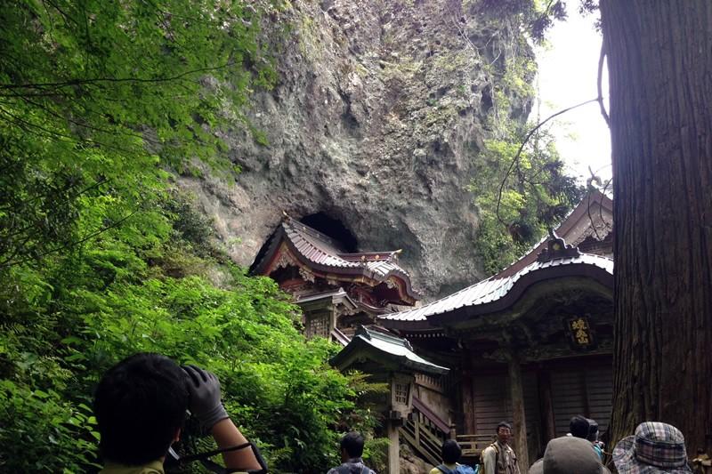 takuhi climb 3